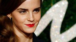 Emma Watson dément sa relation avec le Prince