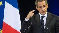 2 Français sur 3 ne veulent pas de Sarkozy à la