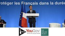77% des Français soutiennent l'état d'urgence 2 mois