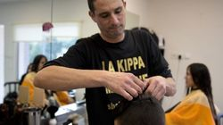 En Israël, la kippa en cheveux pour éviter les agressions