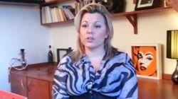 Cindy Lopes, de Secret Story à la