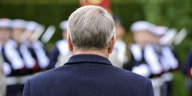 Remaniement du gouvernement: 71% des Français sont pour, 67% veulent changer de premier ministre