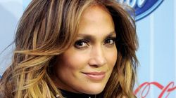 Jennifer Lopez laisserait ses ex se