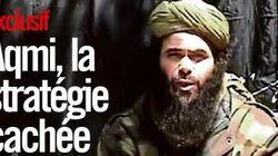 Le document qui dévoile la stratégie d'Aqmi au