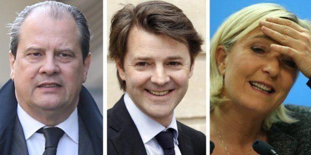 Législative partielle dans l'Aube: trois leçons à retenir de la victoire en trompe-l'oeil de