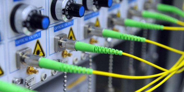 Offres Internet trompeuses sur les débits: l'Etat menace les fournisseurs d'accès à