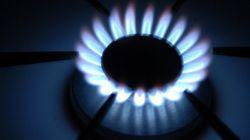 La trêve hivernale de l'énergie prolongée pour certains