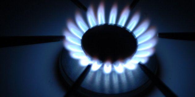La trêve hivernale de l'énergie prolongée au 31 mars pour certains