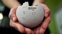 Les articles les plus improbables de Wikipedia pour les 15 ans de l'encyclopédie en