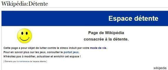 Wikipedia a 15 ans, découvrez les articles les plus improbables de