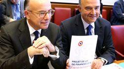 Abandon de la taxe sur l'EBE : Le gouvernement champion de l'instabilité
