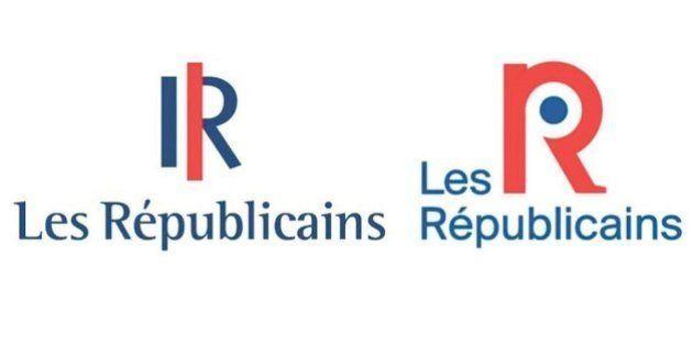 Les Républicains: le nouveau nom de l'UMP adopté par le Bureau