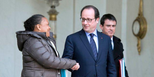 Révision constitutionnelle: Hollande propose d'y intégrer une vieille promesse pour rassurer la