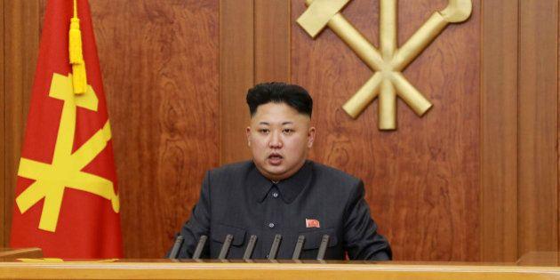 Corée du Nord: l'oncle de Kim Jong-Un dévoré vivant par des chiens? Le mystère