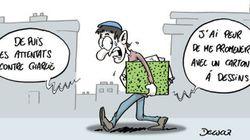 Port de la kippa, comment s'habiller pour éviter les