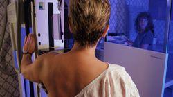 A Dubaï, comment parler de cancer du sein quand le mot