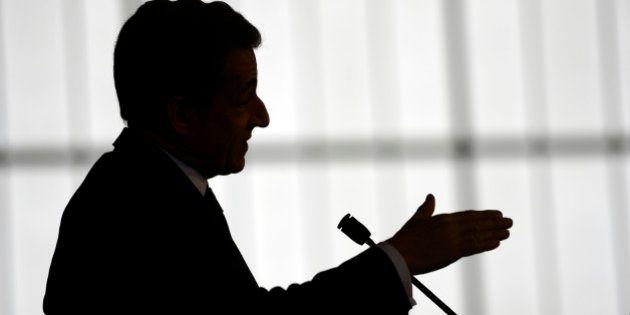 Non-lieu pour Sarkozy: la voie du retour est dégagée pour