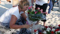 Ce que la sociologie propose dans la lutte contre la violence