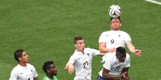BeIN diffusera l'intégralité des Coupes du Monde 2018 et 2022, TF1 les 28