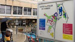 Chambéry : enquête ouverte après la mort de 3