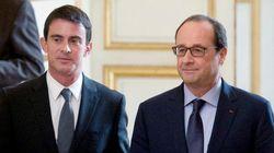 Comment Manuel Valls se transforme en... François