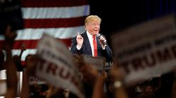 Cette élection est un remake de 1968 (et ça ne présage rien de