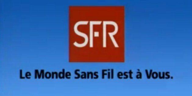 SFR: L'histoire d'un opérateur à l'origine de la révolution