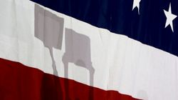 Ce qui est en jeu lors des primaires républicaines du 15