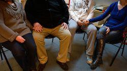 Chambéry : les parents des 3 nourrissons morts