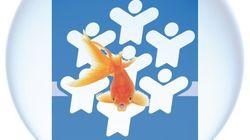 Un poisson d'avril nommé GIPA - 10 points clés sur le recouvrement des pensions alimentaires par la