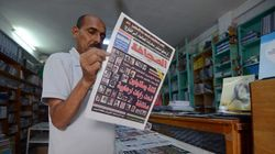 Corruption, crise... où en sont les médias tunisiens 5 ans après la
