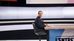 Hollande (se)