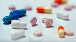 110 cancérologues dénoncent le prix trop élevés des