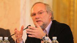 Laurent Joffrin au Nouvel observateur: les clés d'une