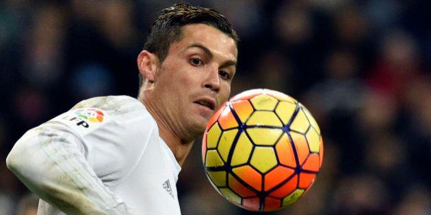 Pourquoi l'arrivée de Cristiano Ronaldo au PSG paraît désormais très