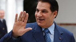 Ben Ali, un exilé très discret en Arabie
