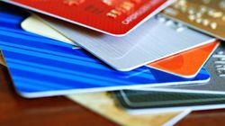 Lutte contre le surendettement: la création d'un fichier du crédit conso