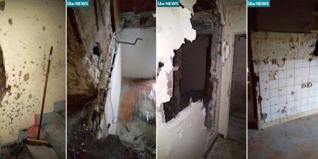 Le kamikaze de l'appartement de Saint-Denis identifié comme étant Chakib Akrouh, Belgo-Marocain de 25
