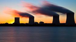 La triple irresponsabilité du nucléaire