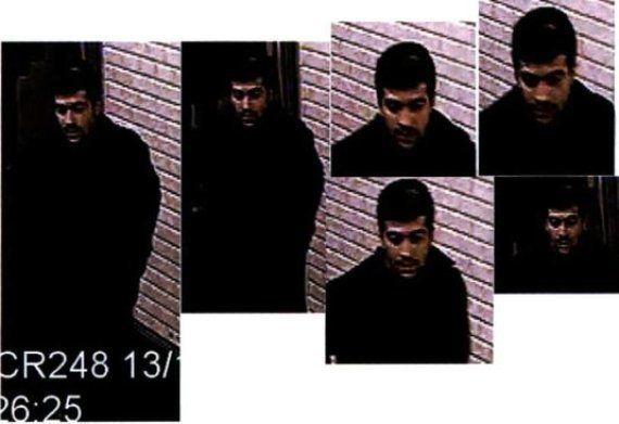 Qui est Chakib Akrouh, le Belgo-Marocain identifié comme étant le kamikaze de l'appartement de Saint-Denis
