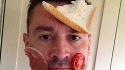 Les internautes défendent Ed Miliband (et son sandwich) avec