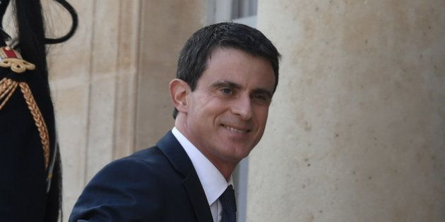 Après cette promesse sur le salaire des fonctionnaires, Manuel Valls va être attendu au