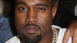 L'explication de la science à l'ego de Kanye