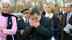 La justice valide les écoutes de Sarkozy, sa mise en examen