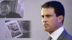 Dieudonné : Valls enverra une circulaire aux préfets en début de