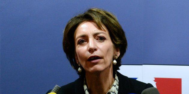 Nourrissons morts à Chambéry: Marisol Touraine ne veut pas incriminer le