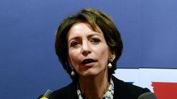 Nourrissons morts à Chambéry : Touraine ne veut pas incriminer le