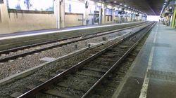 À la sûreté ferroviaire de Montpellier, des actes racistes en toute