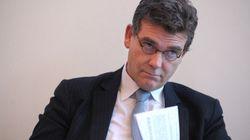 SFR: Montebourg a-t-il commis un délit