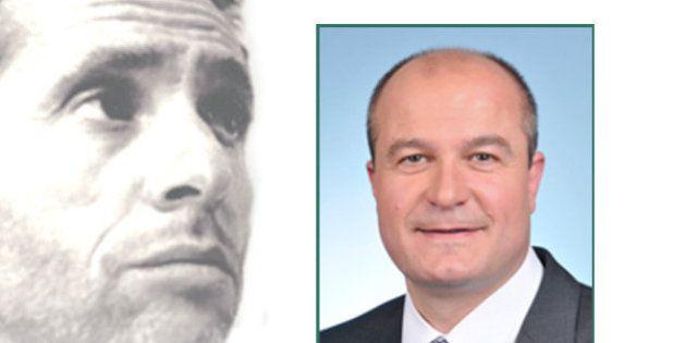 Birenbaum bashe : Le caqueteur de l'Assemblée